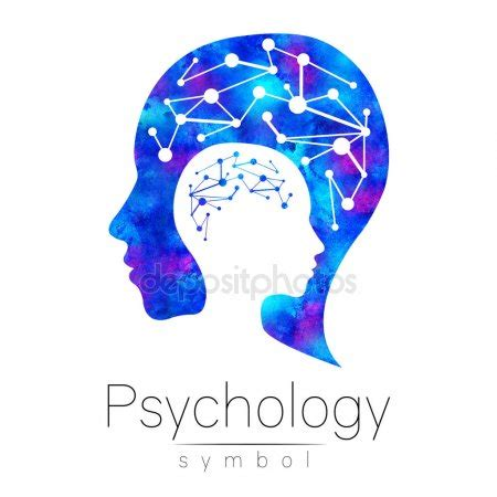 Sample abstract for psychology paper