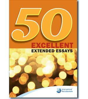 Ib psychology essay titles